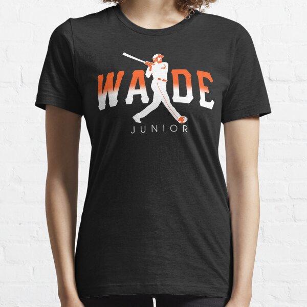 Wade Junior Essential T-Shirt