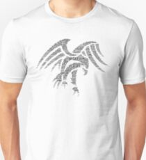 For The Love of Flight T-Shirt