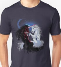 Unicorn Wars T-Shirt