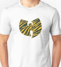 Green Bay Wu-Baz Unisex T-Shirt