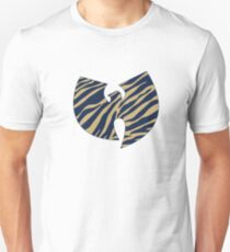 Los Angeles Wu-Baz Unisex T-Shirt