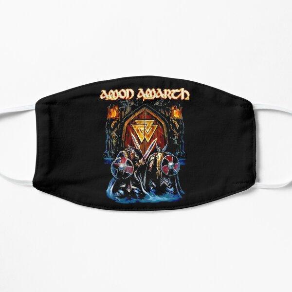 Jomviking AMon >> Amarth TRending AMon AMarth Flat Mask