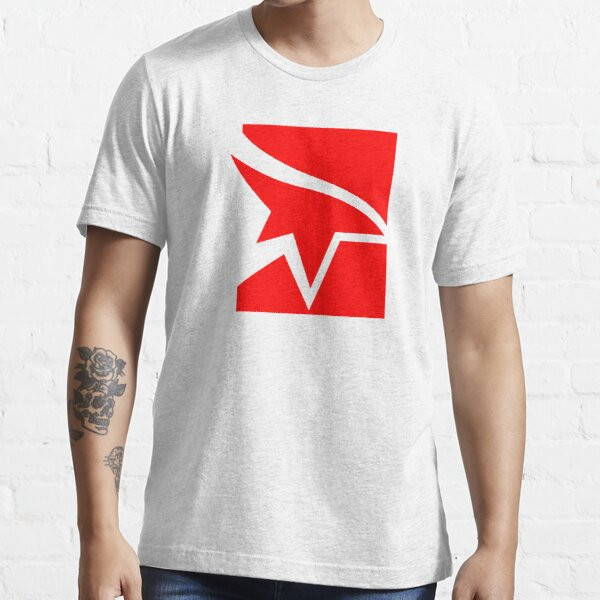 Mirror's Edge Essential T-Shirt