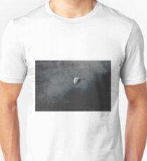pajaro vuela  T-Shirt