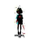 Undertale | EXP by moxie2d