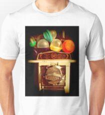 Gumball Memories 2 - Series - Iconic New York City Unisex T-Shirt