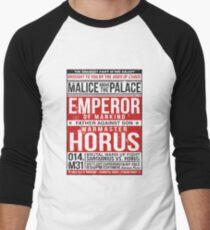 Malice Above The Palace T-Shirt