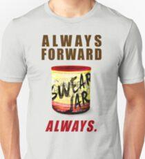 Swear Jar T-Shirt
