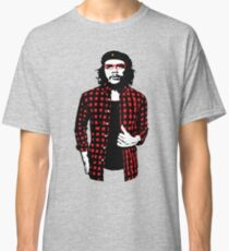 Hipster Che Guevara Classic T-Shirt