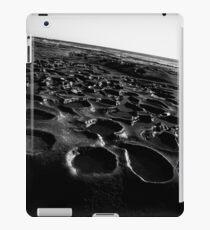 Lunar iPad Case/Skin