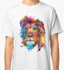 Löwe Classic T-Shirt