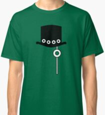 the hitcher 2 Classic T-Shirt