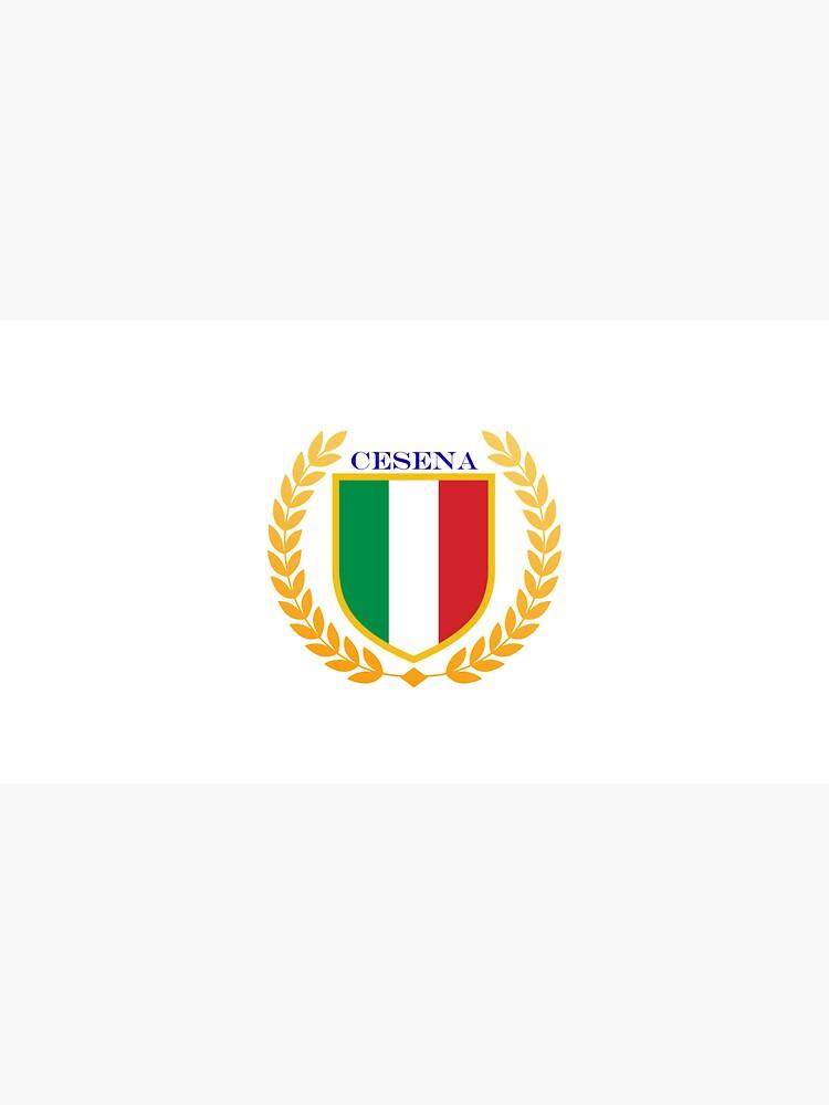 Cesena Italy by ItaliaStore