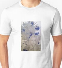 the becoming #2 T-Shirt
