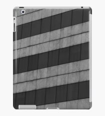 ventana  iPad Case/Skin
