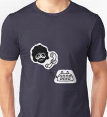 Jeff Lynne's Telephone T-Shirt