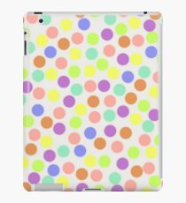 abstract vector - Ivresse - iPad Case/Skin