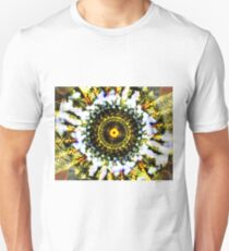 Fisheye Hypnotic T-Shirt