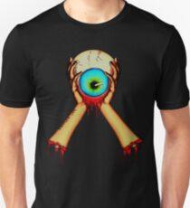 Beholder of the Eye T-Shirt