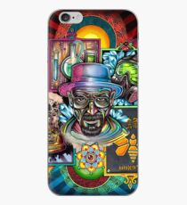 Walt iPhone Case