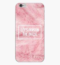 Scream Queens Phone Case iPhone Case