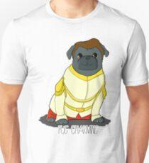 Pug Charming T-Shirt