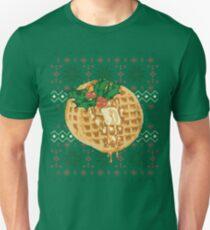 Jolly Waffles Unisex T-Shirt