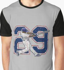 29 - Beltré (vintage) Graphic T-Shirt