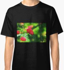 'Berries Classic T-Shirt