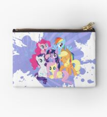 My Little Pony Studio Pouch