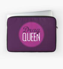 Drag Queen Laptop Sleeve