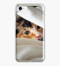 Lil Sneak  iPhone Case/Skin