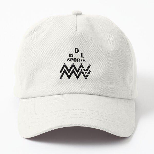 BDL Sports Dad Hat