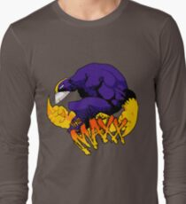The MAxx T-Shirt