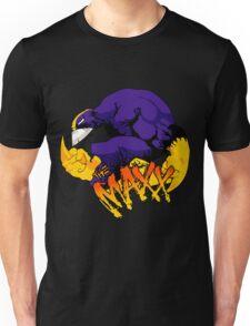 The MAxx Unisex T-Shirt