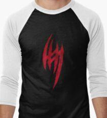 Jin Kazama's Tattoo - Blood Edition T-Shirt