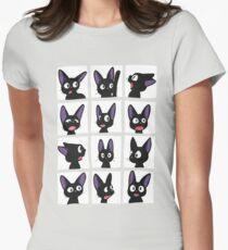 Jiji smiles T-Shirt