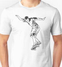 Sk8ter T-Shirt