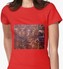 Seeing Math (2011) T-Shirt