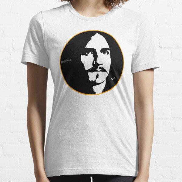 New sticker James Taylor Essential T-Shirt