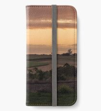 Childers, Queensland Australia iPhone Wallet/Case/Skin