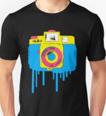 Light Leak T-Shirt