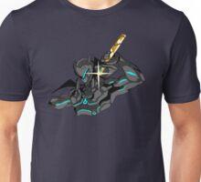 Pro Genji Unisex T-Shirt
