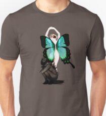 Reborn! T-Shirt