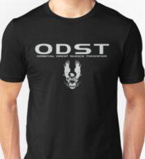 UNSC ODST  T-Shirt