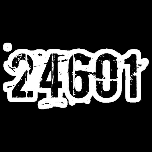 24601 by rydiachacha