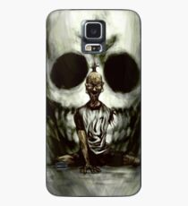 Netero  Case/Skin for Samsung Galaxy