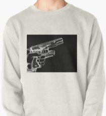 Gun  Pullover