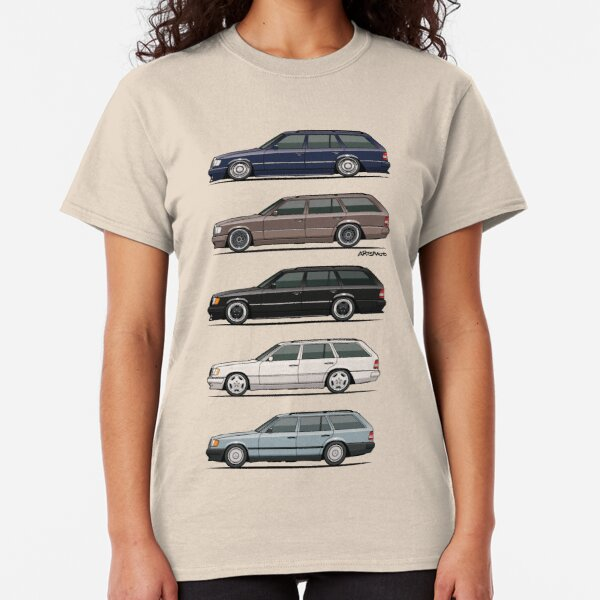 Family Or Celebrate Many Styles Blue T Shirt Gift For Friends For 1st Gen 4runner Trd Colors And Sizes