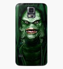 The Creature Case/Skin for Samsung Galaxy